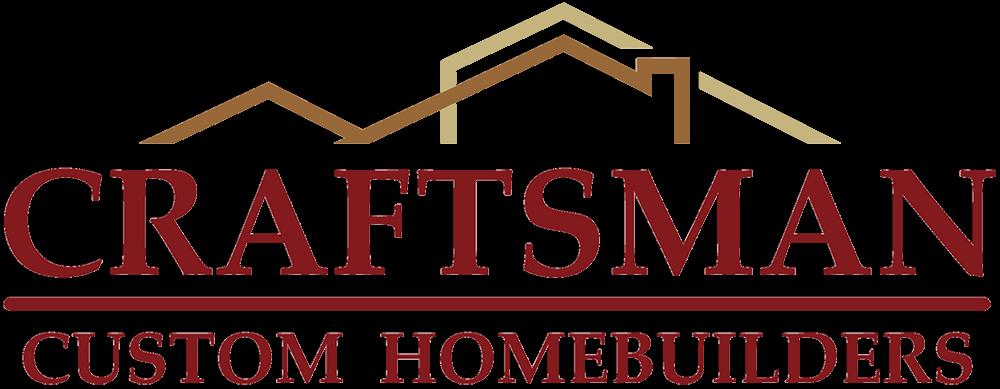 Craftsman Home Builders